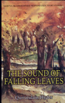 The Sound of Falling Leaves