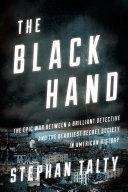 The Black Hand [Pdf/ePub] eBook