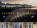 Notre Dame's Happy Returns