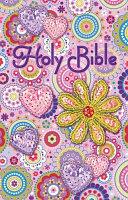 Shiny Sequin Bible-ICB