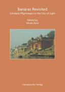 Banaras Revisited