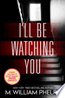 I Am Watching You [Pdf/ePub] eBook