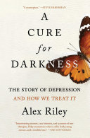 A Cure for Darkness Pdf/ePub eBook