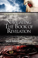 Navigating the Book of Revelation