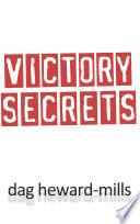 Victory Secrets