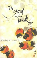 The God in the Ink Book PDF