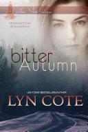 Bitter Autumn