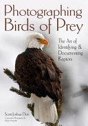 Pdf Photographing Birds of Prey