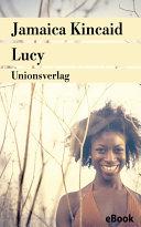 Lucy: Roman