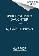 Spider Woman S Daughter
