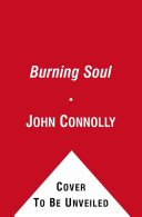 The Burning Soul ebook
