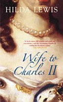Pdf Wife to Charles II