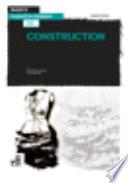 Basics Fashion Design 03  Construction