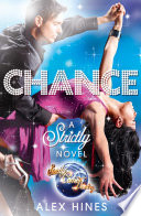 Chance  Strictly Come Dancing Novels