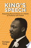 King   s Speech