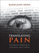 Translating Pain
