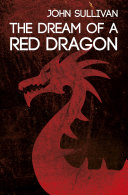 The Dream of a Red Dragon