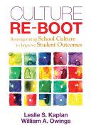 Culture Re-Boot [Pdf/ePub] eBook