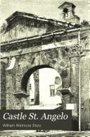 Castle St. Angelo ebook