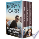 Read Online Thunder Point Collection For Free