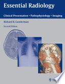 Essential Radiology Book PDF
