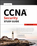 CCNA Security Study Guide