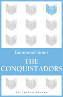 The Conquistadors [Pdf/ePub] eBook