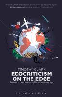 Ecocriticism on the Edge