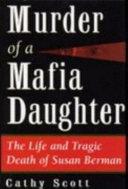 Pdf Murder of a Mafia Daughter