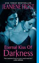 Eternal Kiss of Darkness Pdf/ePub eBook