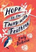 Hope Is the Thing with Feathers [Pdf/ePub] eBook