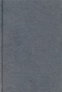 The Oxford Duden Pictorial French and English Dictionary