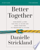 Better Together Study Guide