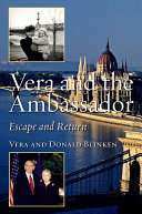 Vera and the Ambassador [Pdf/ePub] eBook