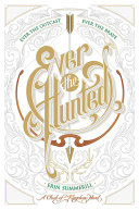 Ever the Hunted Book Cover