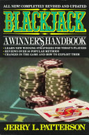 Blackjack A Winner S Handbook