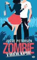 Zombie thérapie ebook