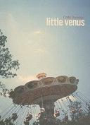 Little Venus
