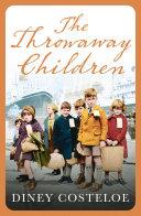 The Throwaway Children Pdf/ePub eBook