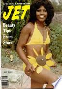 Jul 14, 1977