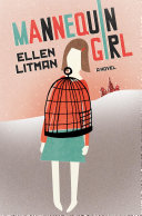 Mannequin Girl: A Novel