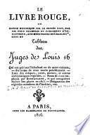 Notice Rouge [Pdf/ePub] eBook