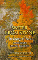 Water from Stone