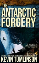 The Antarctic Forgery