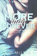 More Than Forever image