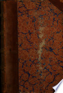 Hooker s Journal of Botany and Kew Garden Miscellany
