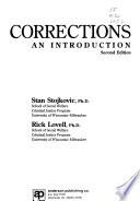 Corrections