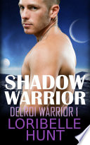 Shadow Warrior Book