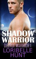 Pdf Shadow Warrior