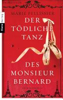 Der tödliche Tanz des Monsieur Bernard